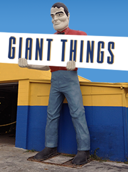 giant-things-logo